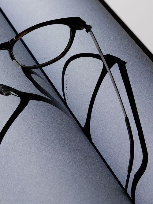 Wallpaper_Design_Shot02.jpg