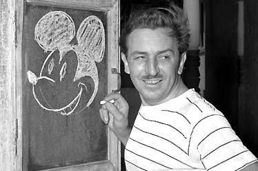 Walt Disney: Walter Elia, Disney Quotes, Walt Disney, Mickey Mouse, Waltdisney, Elia Disney, Things Disney, People, Disney Drawings