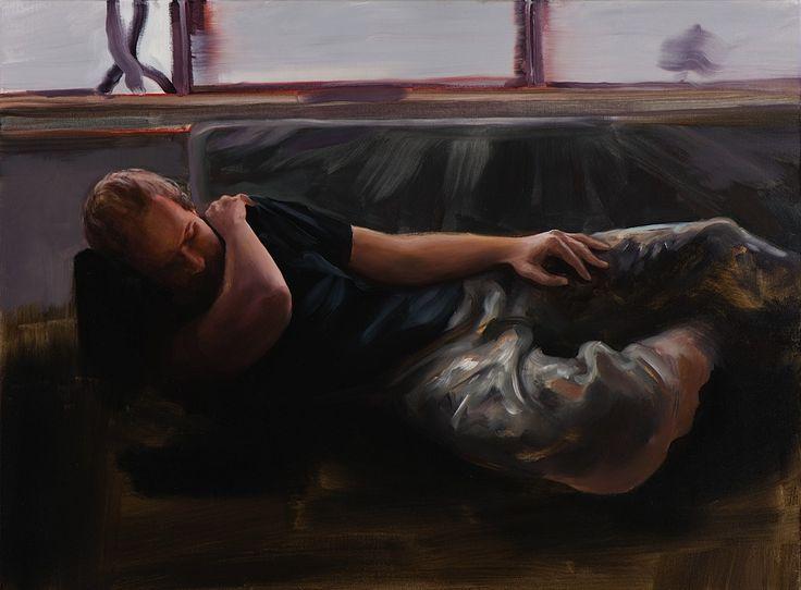 Paulina Karpowicz