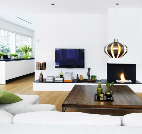 Minimalist Interiors 86 best interior: minimalist / contemporary images on pinterest