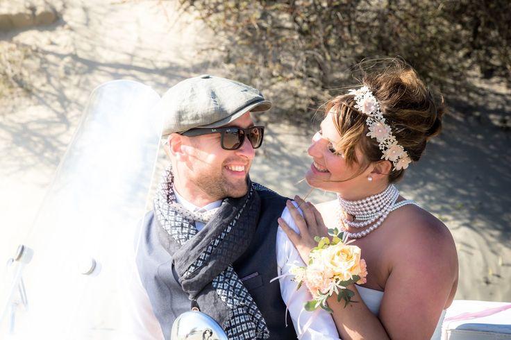 Hoe kies je de beste bruids haaraccessoires #trouwen #blog #haarstyling door #cynthiaveenman