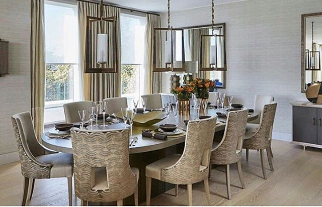 Restaurant Dining Room Chairs Impressive Inspiration