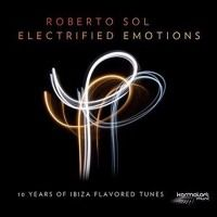 Roberto Sol - Blue Morning by Radio Indie International Lounge Network on SoundCloud