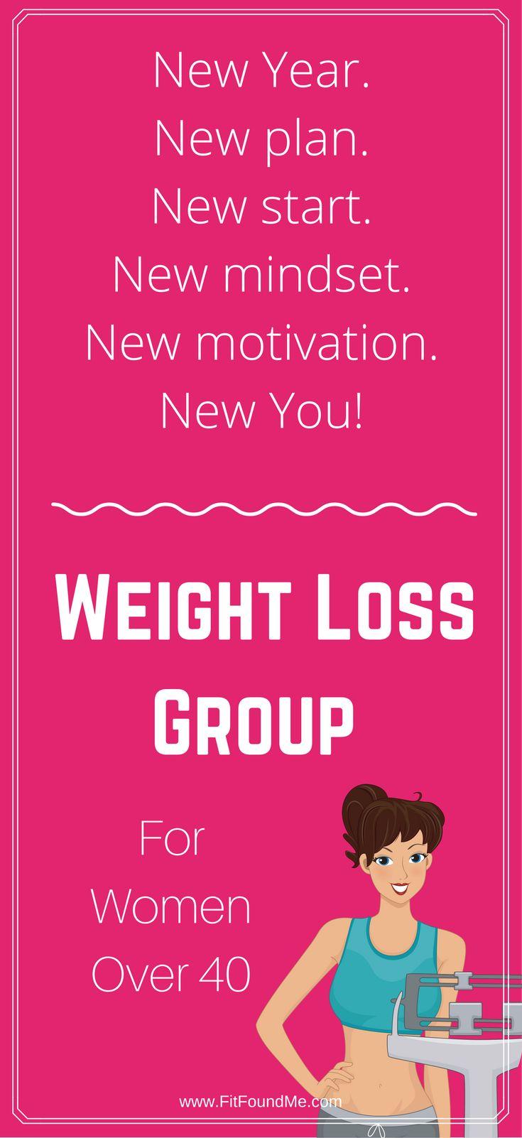 weightloss group