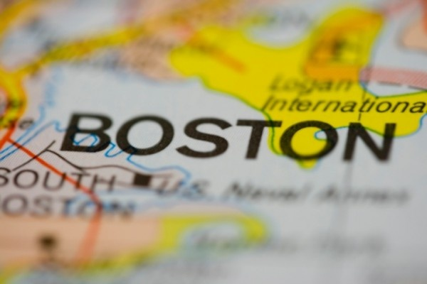 50 things to do in Boston