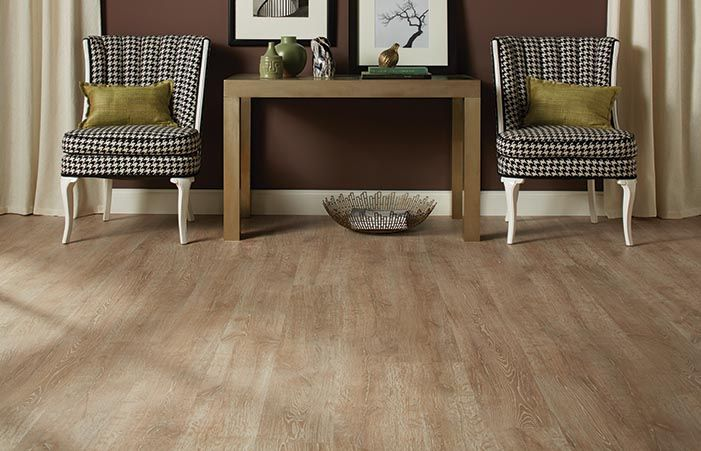 hardwood floor kitchen veranda oak planks reclaim 233 collection laminate 1574