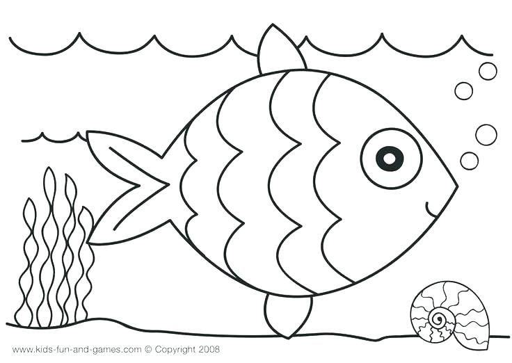Just Coloring: Insect Coloring Pages Preschool | Radioa.info