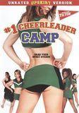 #1 Cheerleader Camp [DVD] [English] [2010]