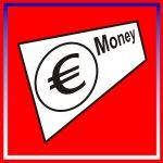 RICCIONE: SMARRITI 50 EURO. RICOMPENSA http://www.terzobinarionetwork.com/2015/08/riccione-smarriti-50-euro-ricompensa.html