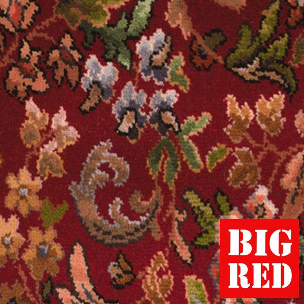 Buy Ulster Carpets Glenavy Persian Garden At The Big Red Carpet Company,  The Best Supply Only Price Carpet In The UK | Ulster Carpets | Pinterest |  Carpet ...