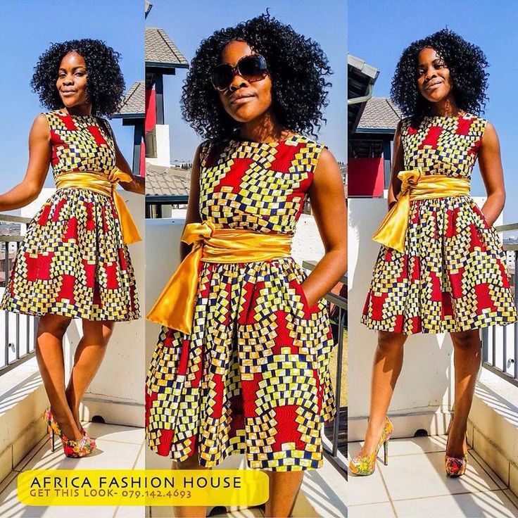 Video Joselyn Dumas Calls Out Rapists likewise Africafashionhouse likewise Beautiful African Dresses Styles additionally Muslim Wedding Dresses together with Blog. on modern african dress designs
