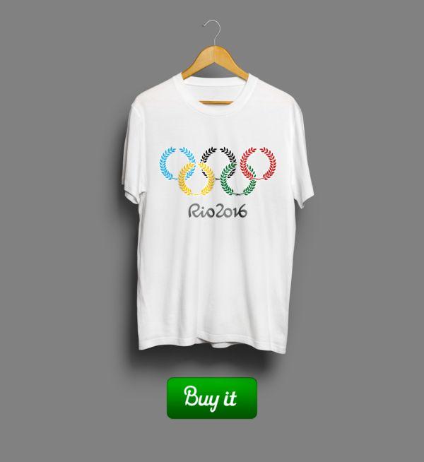 Олимпийские игры #Rio #2016 #Olimpiques #Summer #Brasil #Олимпиада #Олимпийские #Игры #Рио