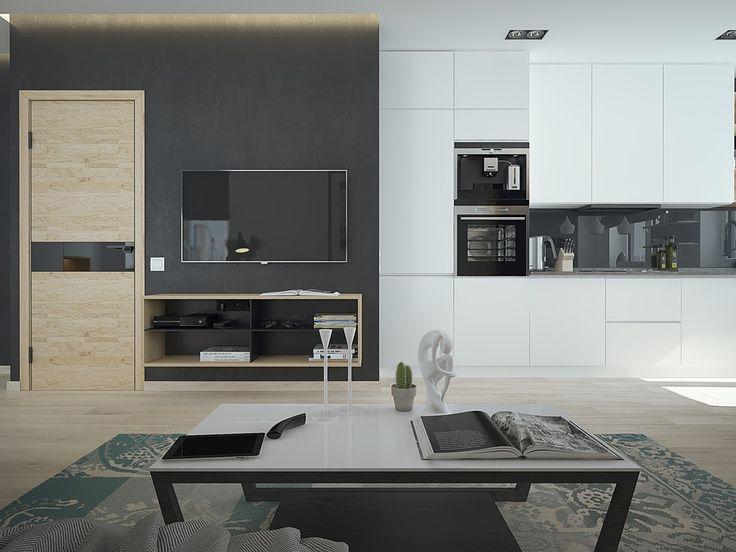 white-coffee-table.jpg (1000×750)