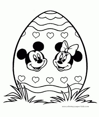 b314aabb9cec2c73138f899d3193503e 25 best ideas about easter coloring pictures on pinterest free on free printable easter games for adults