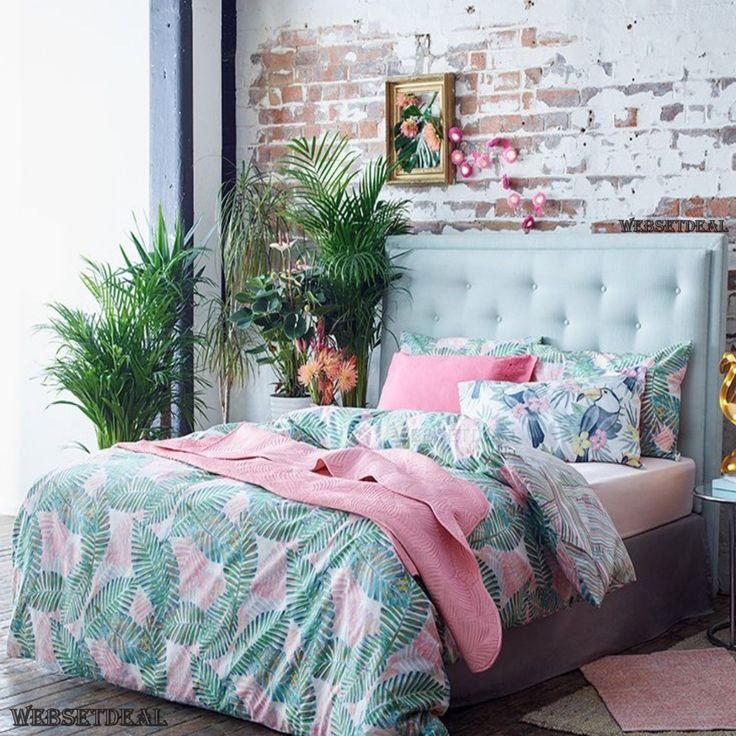 housse de couette primark qv91 montrealeast. Black Bedroom Furniture Sets. Home Design Ideas