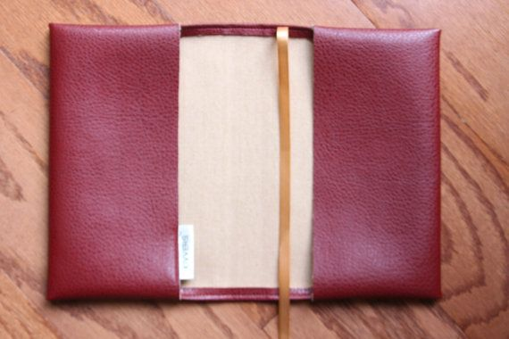Diy Felt Book Cover ~ Best images about crafts sewing vinyl leather on