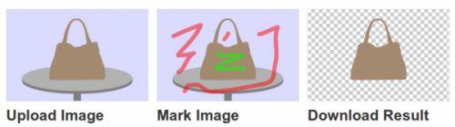 clippingmagic: elimina el fondo de cualquier imagen que descargues on http://www.entermedia.mx