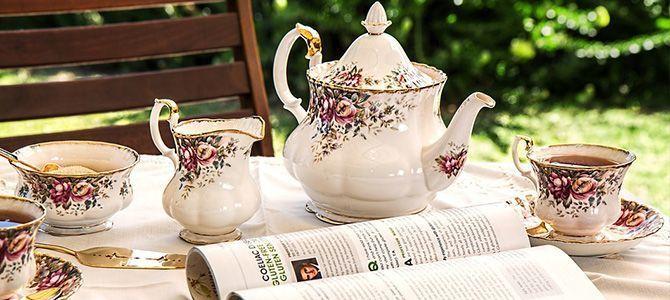 Hay distintas variedades de té, pero en general esta planta nos aporta una gran cantidad de propiedades beneficiosas para nuestra salud . Las variedades de té que podemos encontrar son el té verde, té rojo, té negro y té blanco . Todos los nombrados...