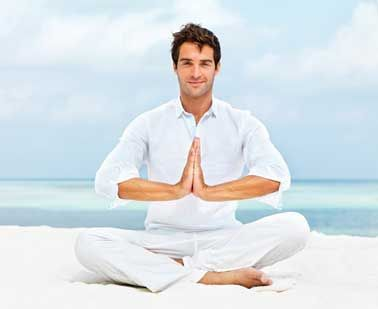 Prevent #Heart #Diseases with these #Pranayama #Asanas #Pranayama  #Asanas #Heartdiseases #Stomachproblems #Stress, #Tension  #Yoga  #Healthy Know More... http://www.healthbeautytips.in/prevent-heart-diseases-with-these-pranayama-asanas/