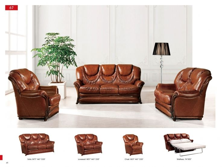 14 best Living Room Furniture Sofa Bed Ideas images on Pinterest ...