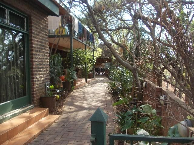 Lorna Real Estate - Property Detail: 4 bedroom House for sale in Pretoria North