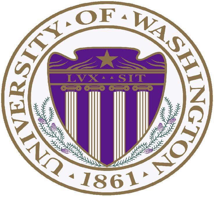 University of Washington Seattle | Academic Network | Plexuss.com
