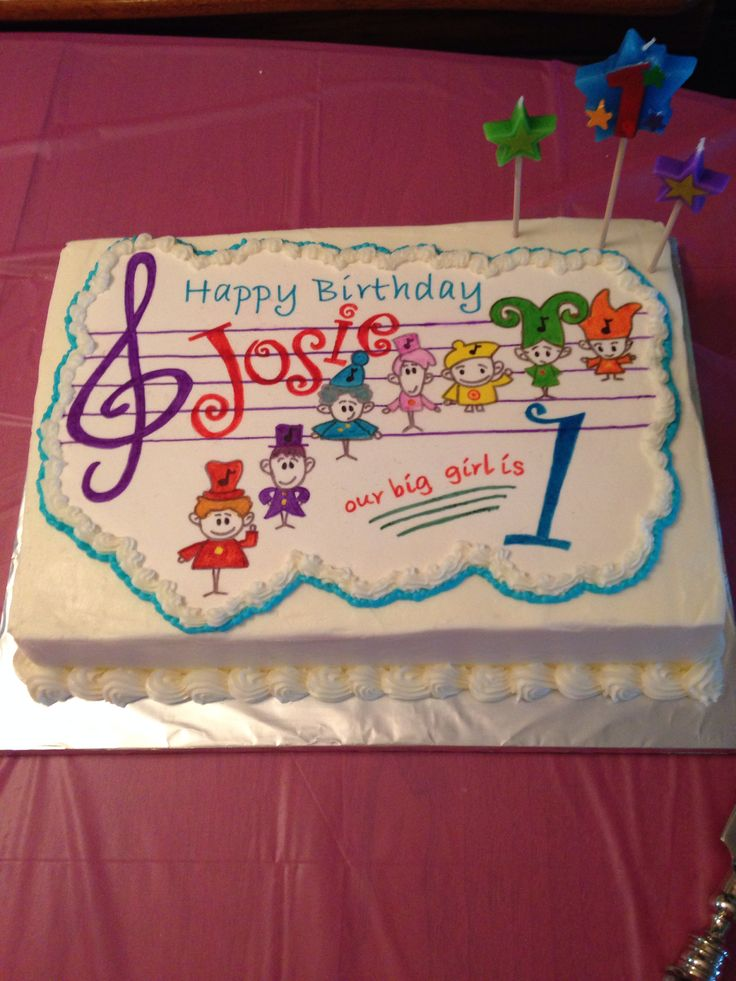 Cake Decoration At Coles : 17 Best images about Coles birthday on Pinterest Arts ...