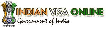 Visas. What a pain! lol