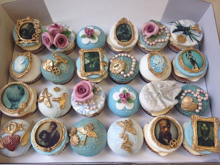 Cakes by the Liverpool Cake Company  http://liverpoolcakecompany.com/