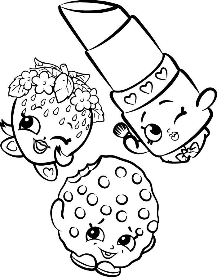 1001 + dessins coloriage pour enfant à imprimer ...