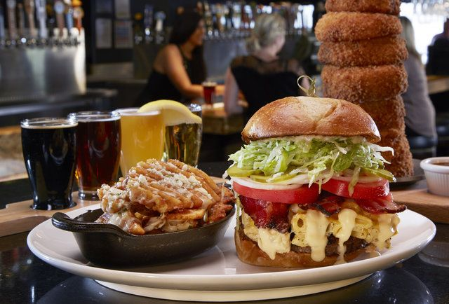 Eat Here Now: 16 Can't-Miss New Denver-Area Restaurants