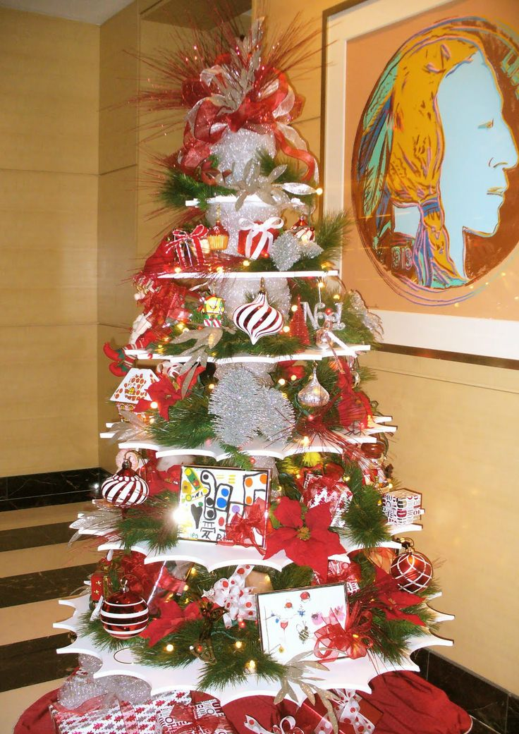 175 best Holidays 4 Consignment & Resale Shops images on ...