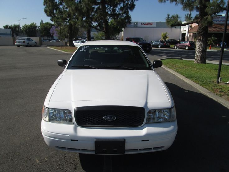 Best Of Police Interceptor Cars for Sale Near Me, Police