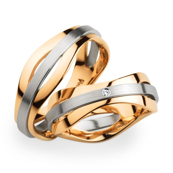 119 0 Best Cpr Images On Pinterest Wedding Bands Diamond Rings