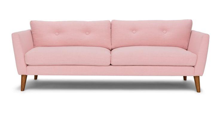 Best 9156 home goods images on pinterest home decor for Home goods loveseat