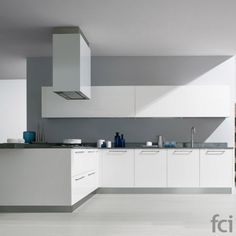 Alice by #fci_Kitchens .Showroom open 7 days a week. #fcilondon…