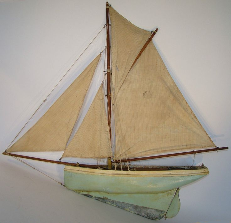 16 pieds jon bateau fond plat. Black Bedroom Furniture Sets. Home Design Ideas