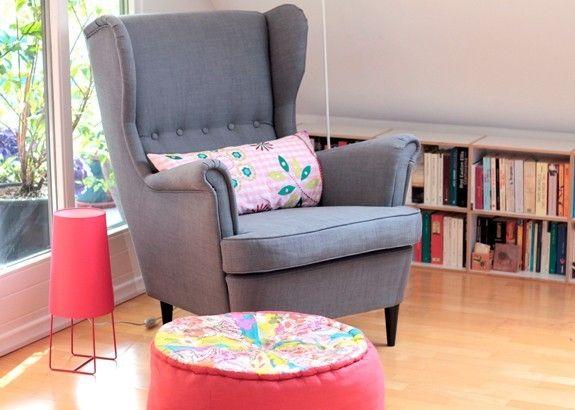 Homestory: Fröhliche Farben Und Außergewöhnliche Accessoires    Homestory#homestory #homestoryde #home #