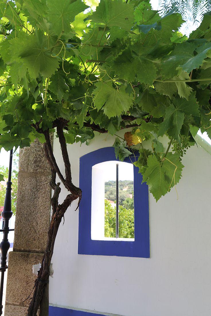 Perto de Arraiolos, a pouco mais de uma hora de Lisboa, o Monte da Ravasqueira convida a descobrir o mundo da produção vinícola com provas de vinho e visitas às vinhas e adega.