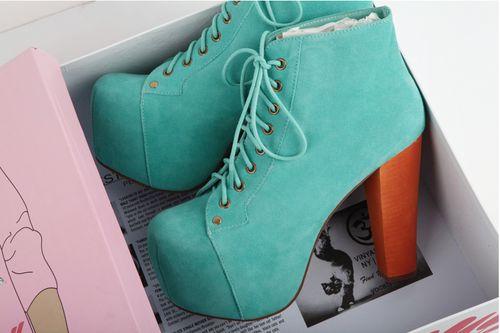 love the colour!:o