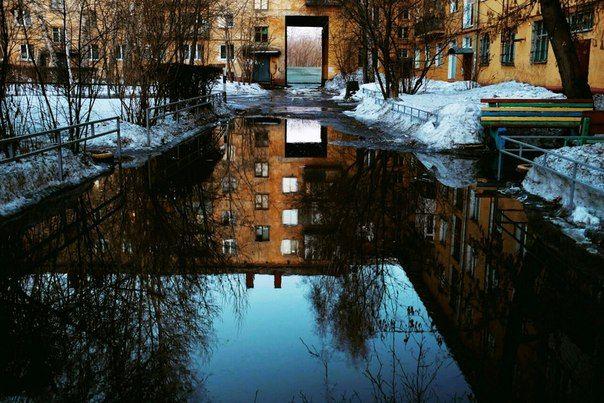 Сохранённые фотографии Степана | 1 581 фотография