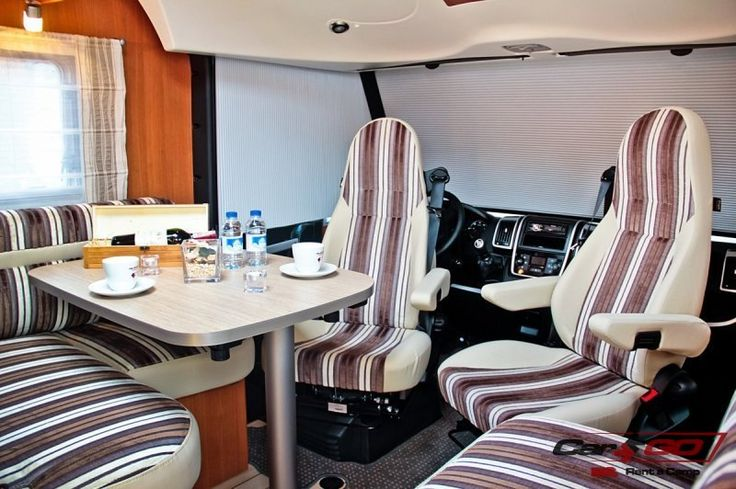 Pilote G740 LGR  http://www.cargo-group.pl/pilote-g740/