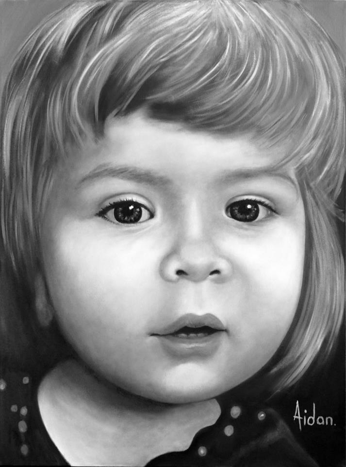 Portraits6