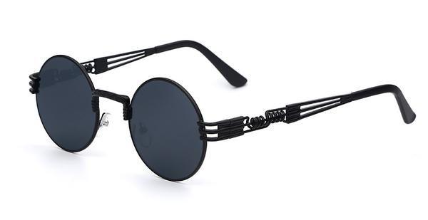 Deroundz Sunglasses
