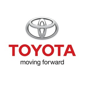 For customer service inquiries, please email us at http://toyota.custhelp.com. Phone: 1-800-331-4331