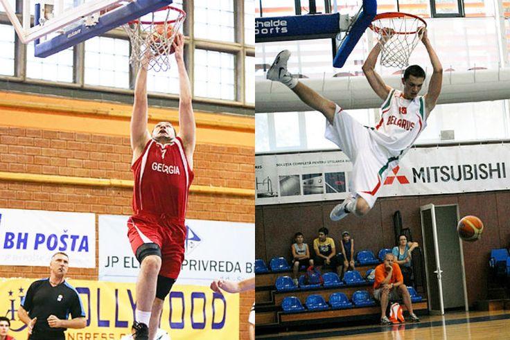 Futuro asegurado: Las perlas del Baloncesto Sevilla brillan en el Europeo sub-20. Mira sus números... - @KIAenZona #baloncesto #basket #basketbol #basquetbol #kiaenzona #equipo #deportes #pasion #competitividad #recuperacion #lucha #esfuerzo #sacrificio #honor #amigos #sentimiento #amor #pelota #cancha #publico #aficion #pasion #vida #estadisticas #basketfem #nba