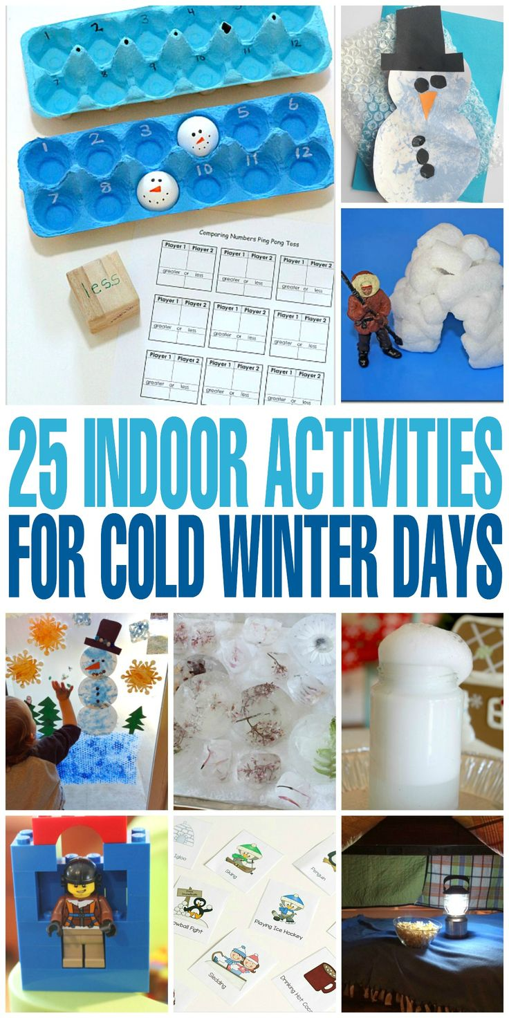 10+ Winter crafts for adults pinterest ideas
