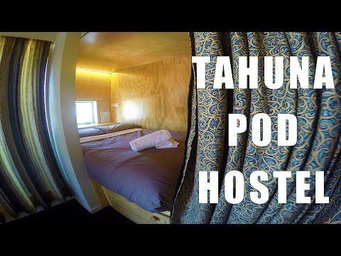 Book Hostel Queenstown | Accommodation Queenstown | Back Packers Queenstown