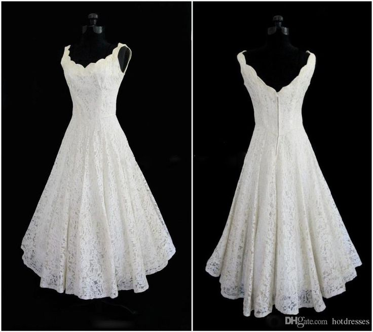 Free shipping, $70.36/Piece:buy wholesale Plus Size 2015 New Simple Scoop Neck A Line Tea-length Short Beach Lace Wedding Dress Elegant Bridal Gowns Cheap Price from DHgate.com,get worldwide delivery and buyer protection service.
