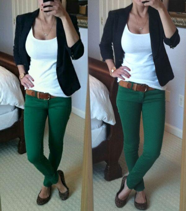 looks-jeans-verdes